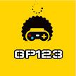 Gamerproductions123