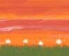 Glimmerling