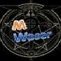 MWaser