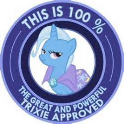 Trixie_is_best