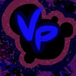ViciousPhantom