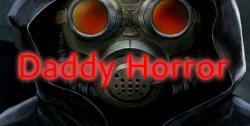 daddyhorrorx2