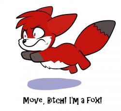 foxymew