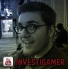 Investigamer