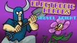 E-heroshovelcard