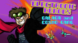 e_heroes___galaga_and_cosmo_gang_by_andrewdickman-d77spnx