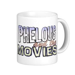 phelousmug
