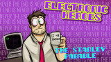 e heroes the stanley parable
