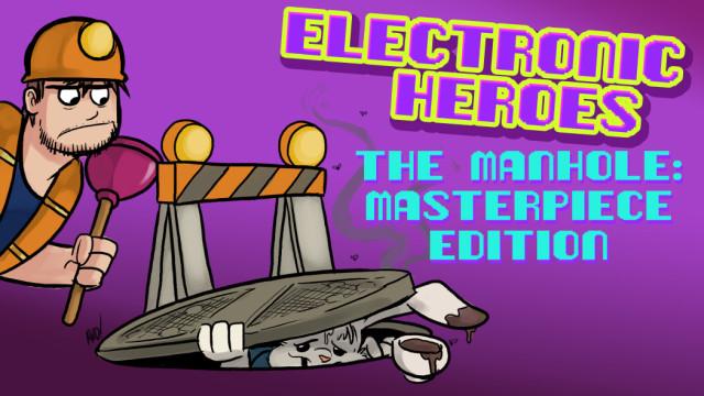 E-herodes-TheManholeYT