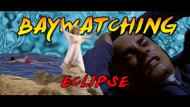 Baywatching Eclipse