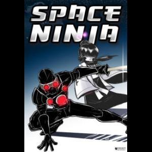 Space_Ninja_Poster_1386