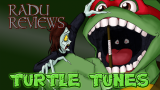 TMNT-Title InVideo