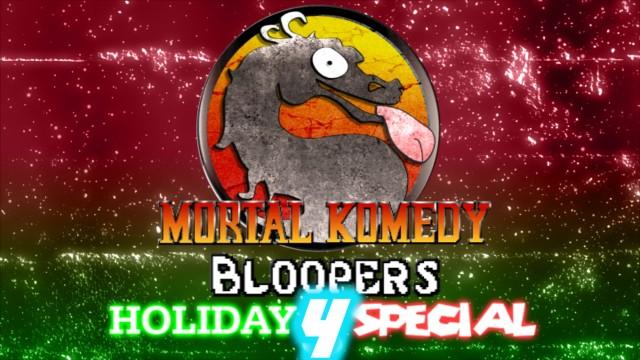 mkomedy-holiday4-bloopers