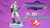 mmz cubify ghostbusters