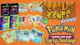 bz pokemon cards