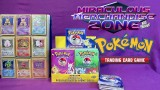 mmz pokemon cards