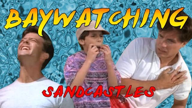 sandcastlescard