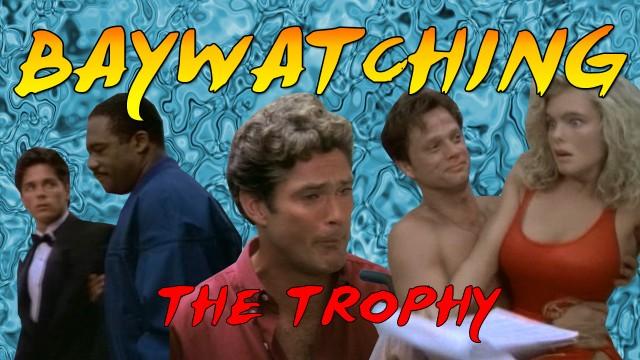 thetrophycard