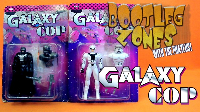 bz galaxy cop
