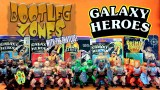 bz galaxy heroes