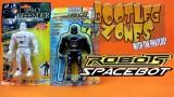 bz robots spacebot
