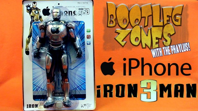 bz iphone iron man