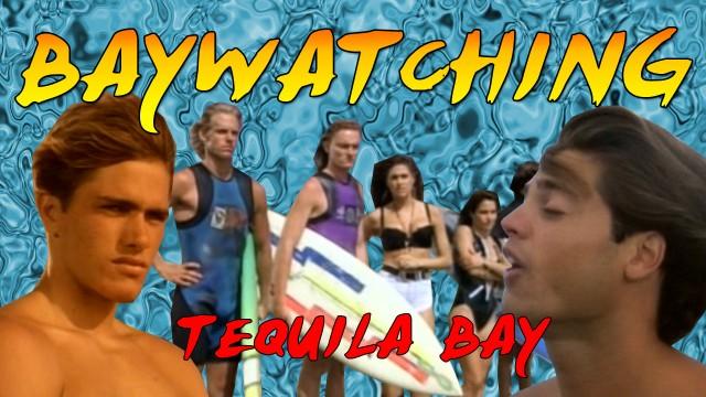 tequilabaycard