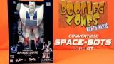 bz space bots