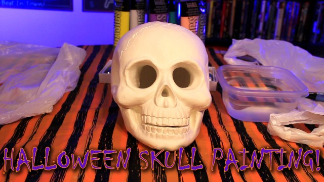 skullcard