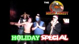 mkomedy holiday special 1 re-edit