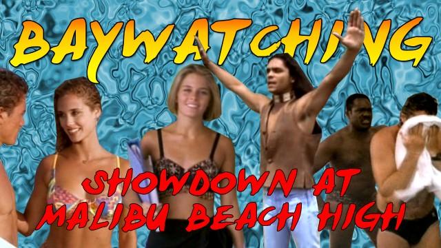 showdownatmalibubeachhighcard