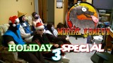 mortal komedy holiday 3 re-edit