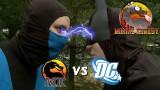 mortal komedy mk vs dc re-edit