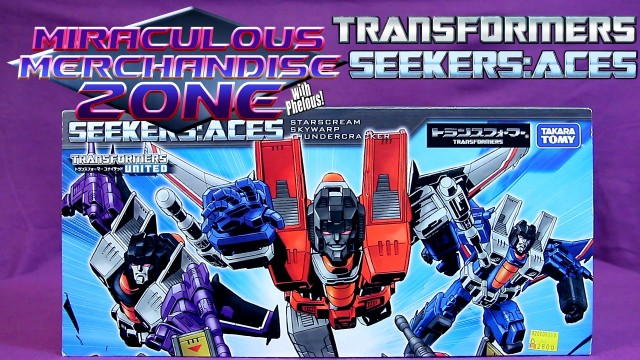 mmz seekers aces