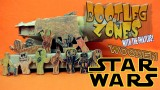 bz Wooden Star Wars