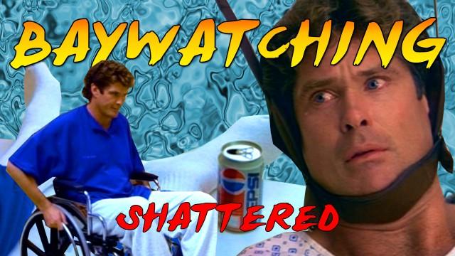 shatteredcard