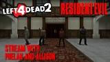 l4d re stream