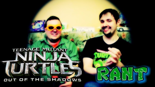 tmnt shadows rant