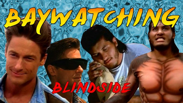 blindsidecard