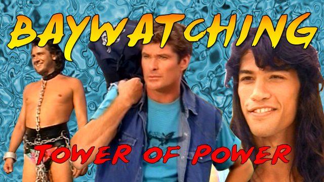 towerofpowercard