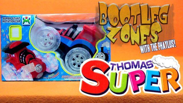 bz thomas super