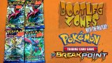 bz pokemon breakpoint