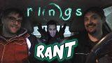 rings rant