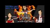 ME: Charmed (Season 4)