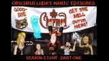 Manic Episodes: Charmed (Season 8)