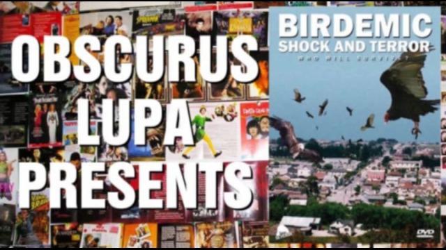 OLP: Birdemic