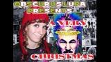 OLP: Masterminds Christmas