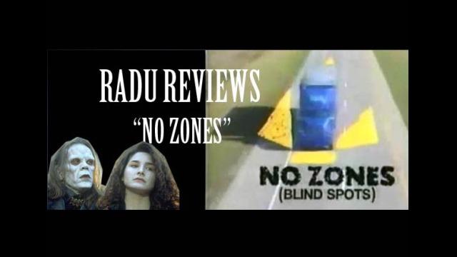Radu Reviews: No Zones