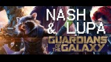Vlog: Guardians of the Galaxy