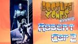 Bootleg Zones: Robert Cop